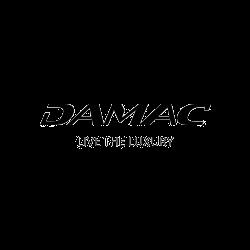 damac-logo-removebg-preview
