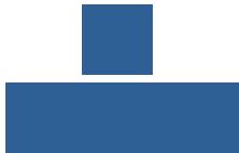 tamouh-logo