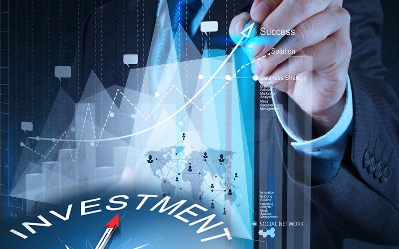 Liberty International Investment