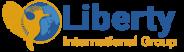 Liberty International Group