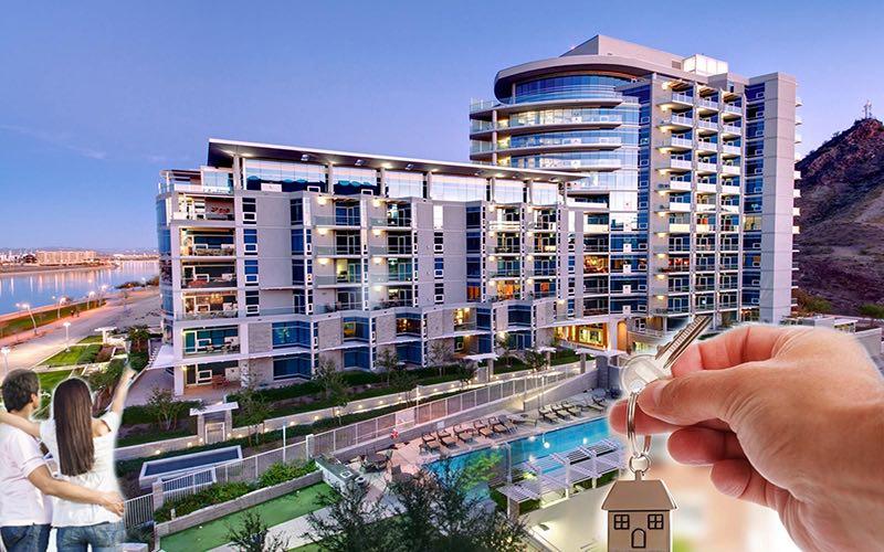 Liberty International Real Estate