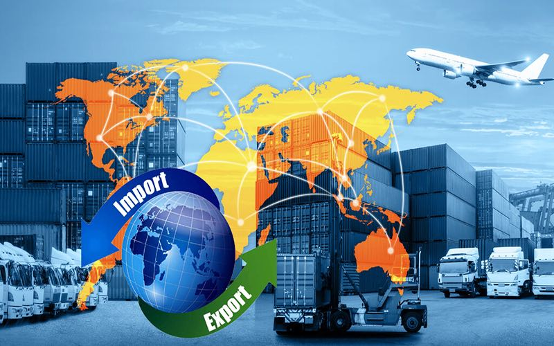 Liberty International Trading and Logistics Services