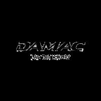 damac-logo-removebg-preview.png